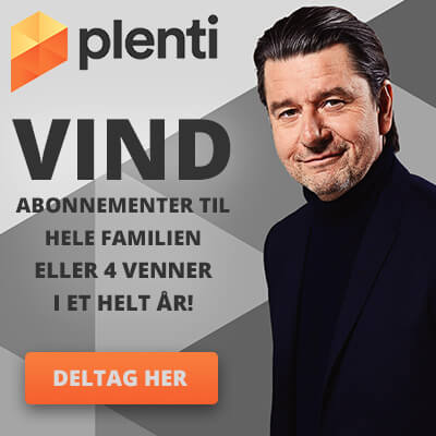 plenti abonnement konkurrence
