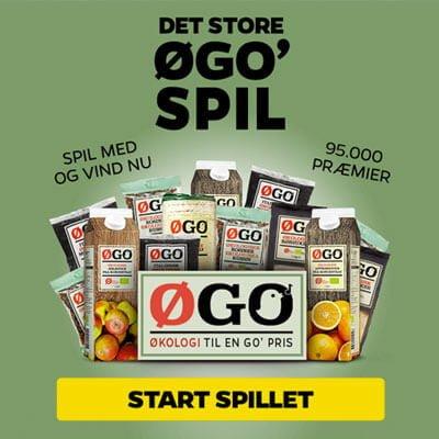 netto online shop dk